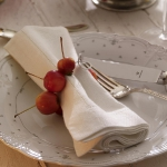 fall-table-setting-in-harvest-theme-on-plate9.jpg