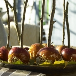 fall-table-setting-in-harvest-theme-centerpiece7.jpg
