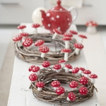 fall-table-setting-in-harvest-theme-centerpiece8.jpg