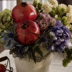 fall-table-setting-in-harvest-theme-flowers4.jpg