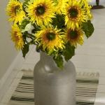 fall-table-setting-in-harvest-theme-flowers7.jpg