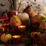fall-table-setting-in-harvest-theme-candles11.jpg