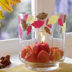 fall-table-setting-in-harvest-theme-candles2.jpg