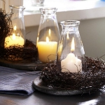 fall-table-setting-in-harvest-theme-candles3.jpg