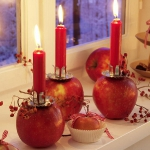 fall-table-setting-in-harvest-theme-candles4.jpg