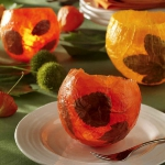 fall-table-setting-in-harvest-theme-candles5.jpg