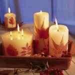 fall-table-setting-in-harvest-theme-candles6.jpg