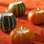 fall-table-setting-in-harvest-theme-candles7.jpg