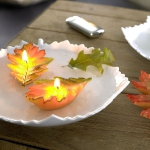 fall-table-setting-in-harvest-theme-candles8.jpg