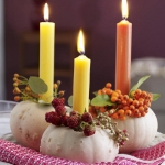 fall-table-setting-in-harvest-theme-candles9.jpg