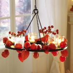 fall-table-setting-in-harvest-theme-hanging-decor2.jpg
