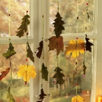 fall-table-setting-in-harvest-theme-hanging-decor3.jpg