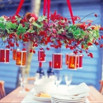 fall-table-setting-in-harvest-theme-hanging-decor6.jpg