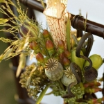 fall-table-setting-in-harvest-theme-chair-decorating4.jpg
