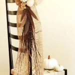 fall-table-setting-in-harvest-theme-chair-decorating5.jpg