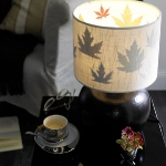 fall-theme-diy-ideas2-3.jpg