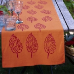 fall-theme-diy-ideas3-2.jpg