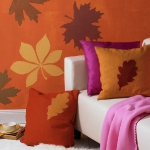 fall-theme-diy-ideas4-3.jpg