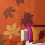 fall-theme-diy-ideas5-1.jpg