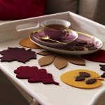 fall-theme-diy-inspiration-ideas1-1.jpg