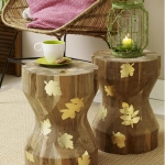 fall-theme-diy-inspiration-ideas3-2.jpg