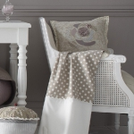 fall-winter2011-trends-by-maisons-du-monde-bovary11.jpg