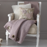 fall-winter2011-trends-by-maisons-du-monde-bovary7.jpg