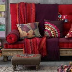fall-winter2011-trends-by-maisons-du-monde-folk2.jpg