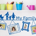 family-photos-wall-stickers1-1.jpg