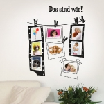 family-photos-wall-stickers1-3.jpg
