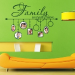 family-photos-wall-stickers1-4.jpg