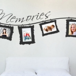 family-photos-wall-stickers1-7.jpg