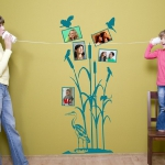 family-photos-wall-stickers1-8.jpg