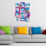 family-photos-wall-stickers1-9.jpg
