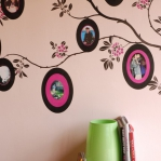 family-tree-wall-stickers1-2.jpg