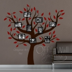 family-tree-wall-stickers1-5.jpg