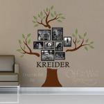 family-tree-wall-stickers1-6.jpg