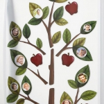family-tree-wall-stickers1-8.jpg