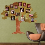 family-tree-wall-stickers2-1.jpg