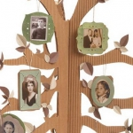 family-tree-wall-stickers2-2.jpg
