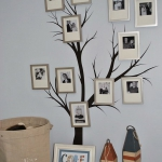 family-tree-wall-stickers2-4.jpg