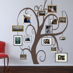 family-tree-wall-stickers2-6.jpg