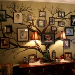 family-tree-wall-stickers2-7.jpg