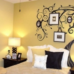 family-tree-wall-stickers2-8.jpg