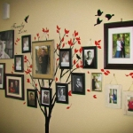 family-tree-wall-stickers2-9.jpg