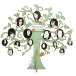 family-tree-wall-stickers4-1.jpg