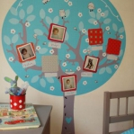 family-tree-wall-stickers4-4.jpg