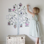 family-tree-wall-stickers4-5.jpg