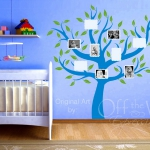family-tree-wall-stickers4-6.jpg