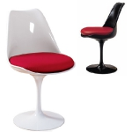 famous-chairs-tulip-colors1.jpg